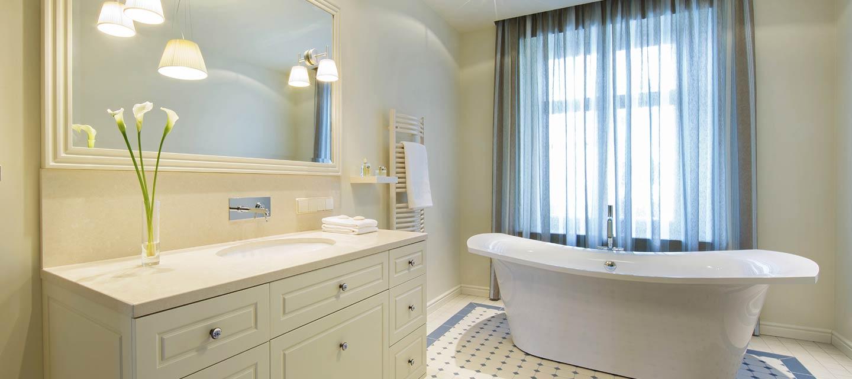 Bathroom Remodeling in Toledo, OH